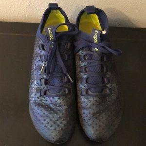 Puma Shoes - Puma Evopower Soccer Cleats